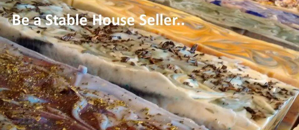 be-a-stable-house-seller.jpg