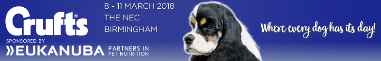 crufts-2018.png