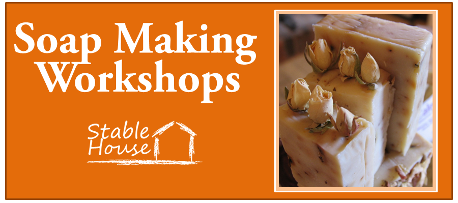 soap-making-workshops.png